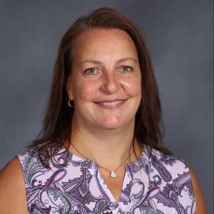 Michelle Frantal's Profile Photo