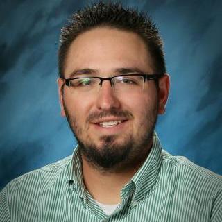 Michael Lechman's Profile Photo