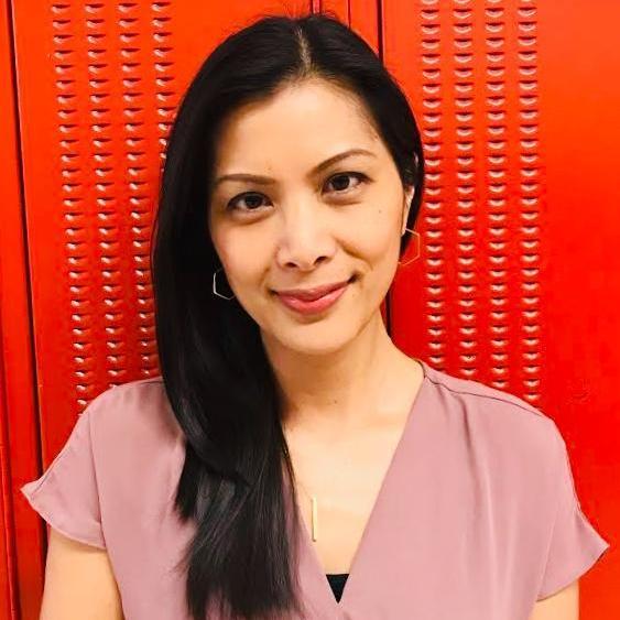 Tanya Nguyen's Profile Photo