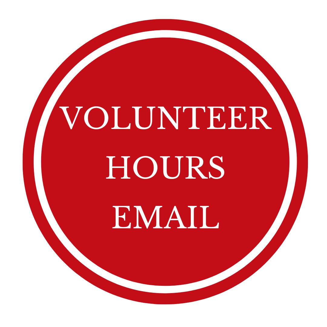 Volunteer Hours's Profile Photo