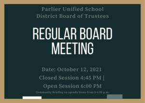 PUSD Board Meeting (17).png