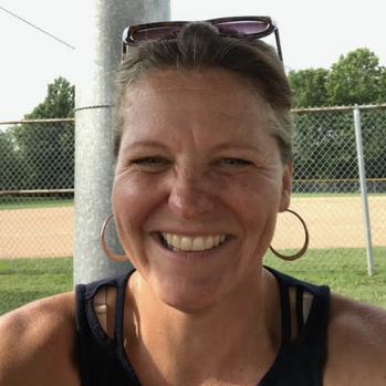 Lauren DeFazio's Profile Photo