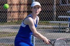 WHS Tennis