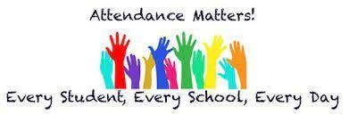 Sept. DL Attendance, School-wide Expectations & Destressing Featured Photo
