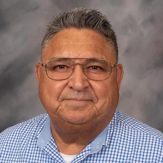 Daniel Naranjo's Profile Photo