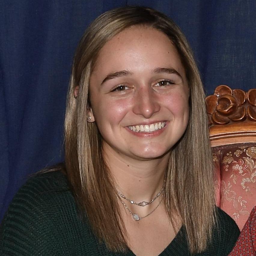 Hailey Smithey's Profile Photo