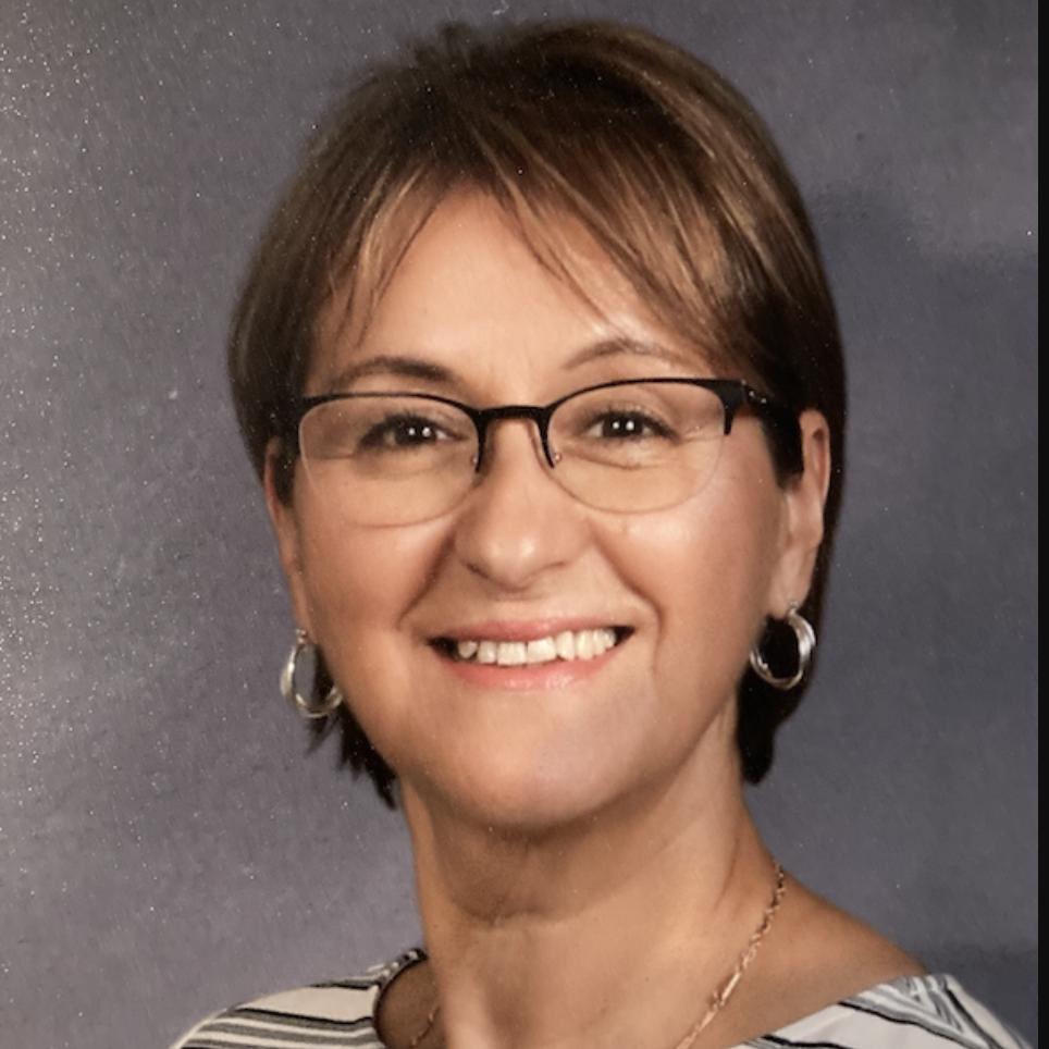 Barbara Biscupovich's Profile Photo