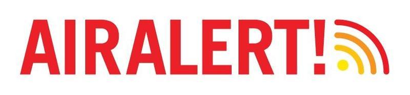 Air Alert image