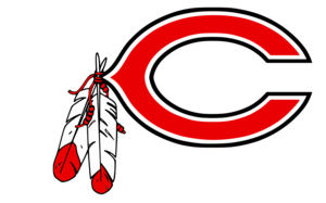 CHS_Logo_Clear_Background.png
