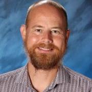 Paul Dreisbach's Profile Photo