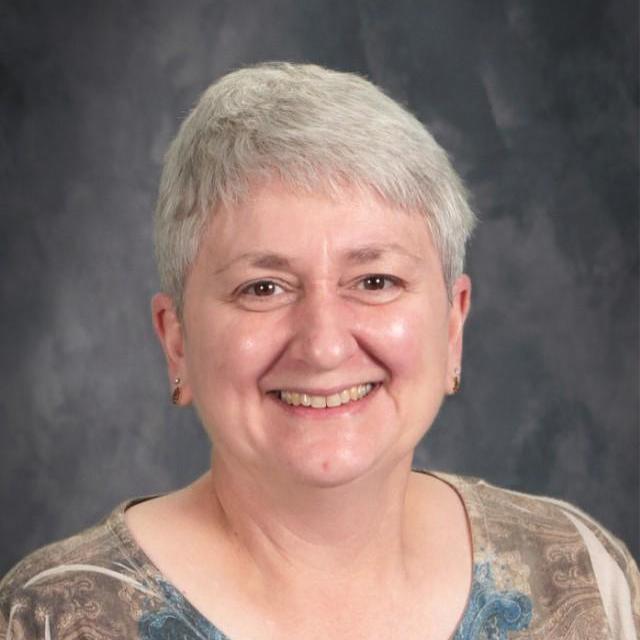 Joy DeCarlo's Profile Photo