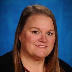 Cynthia Gardner's Profile Photo