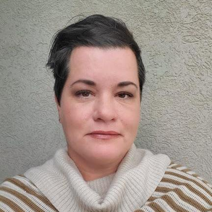 Samantha Pooler's Profile Photo