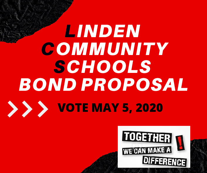 LCS Bond Proposal Thumbnail Image