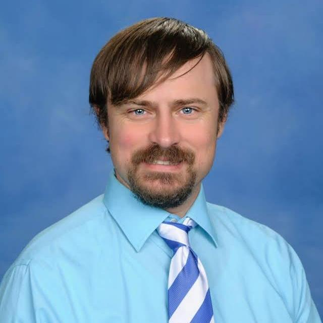 Matthew Kapolka's Profile Photo
