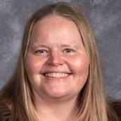 Alicia Hiller's Profile Photo