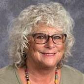 Phyllis Allison's Profile Photo