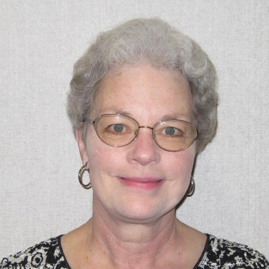 Peggy Gonzales's Profile Photo