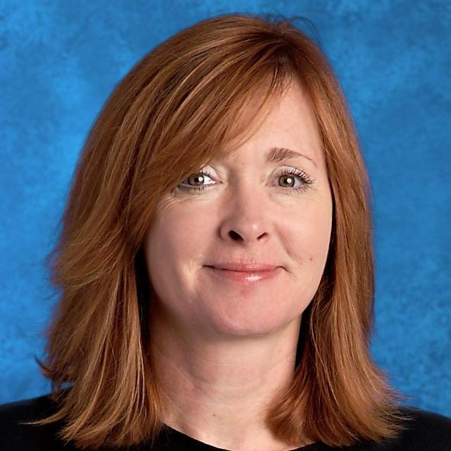 Nikki Splawn's Profile Photo