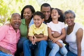 Join Us at the African American Family Advisory Council! Featured Photo