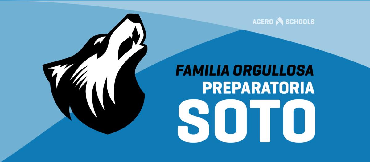 Soto_Spanish