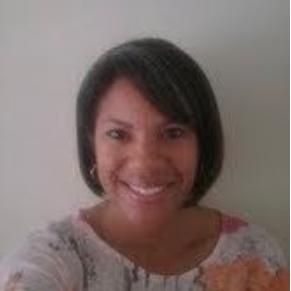 Tabatha Greenwell's Profile Photo