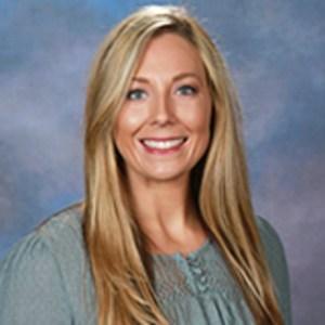 Monica West's Profile Photo