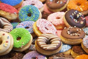 colorful_donuts_democracy_1050x700.jpg
