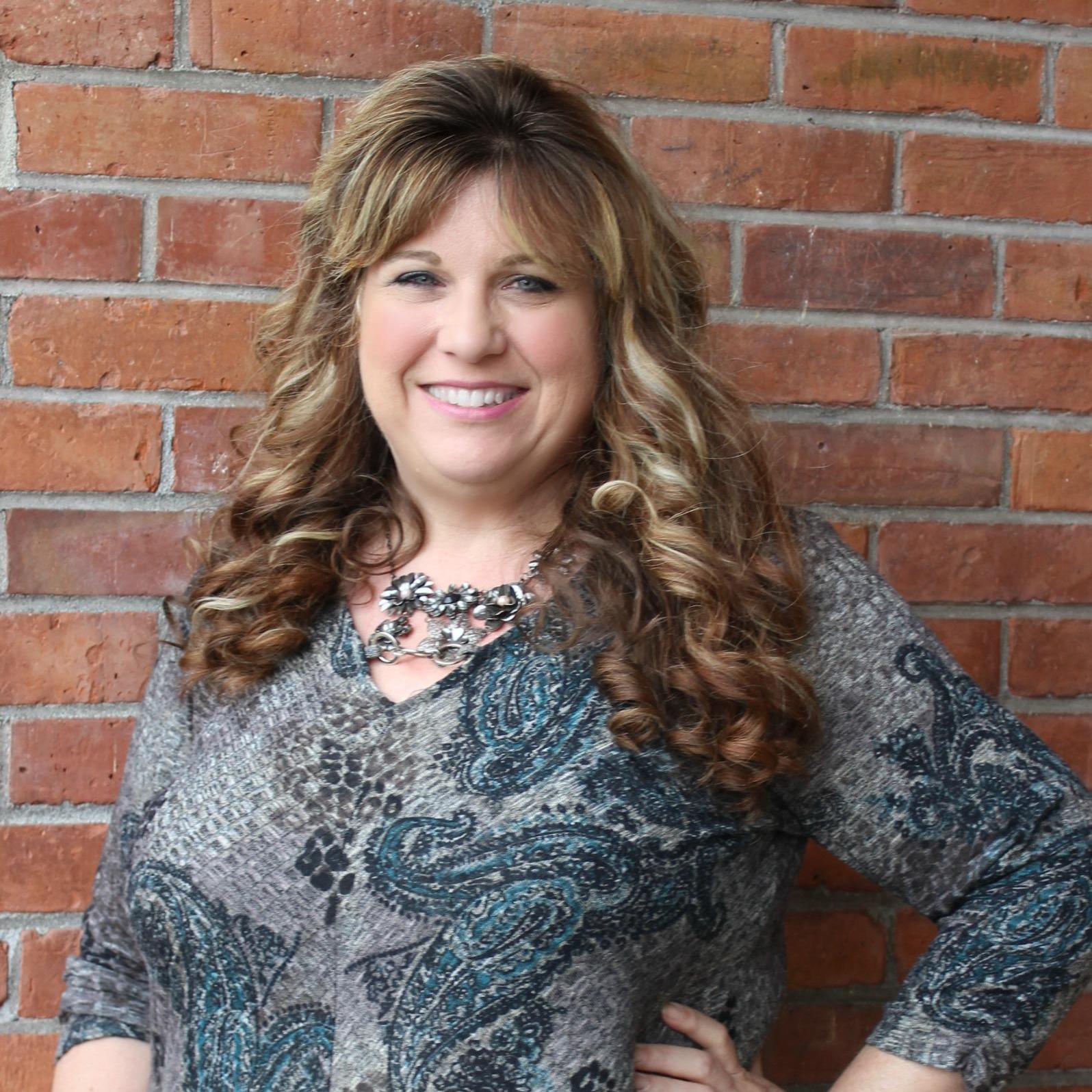 Kristi Terrell's Profile Photo