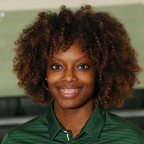 BreAnna Brock's Profile Photo