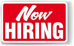 WOW 200 JOBS - 1ST, 2ND, 3RD SHIFT ARE AVAILABLE Featured Photo