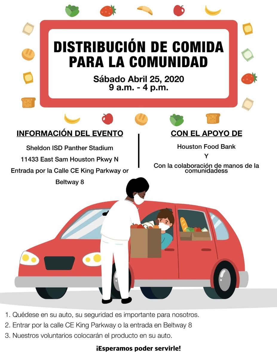 community_wide_food_drive_flyer_spanish_042220
