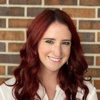 Emilie Harris's Profile Photo