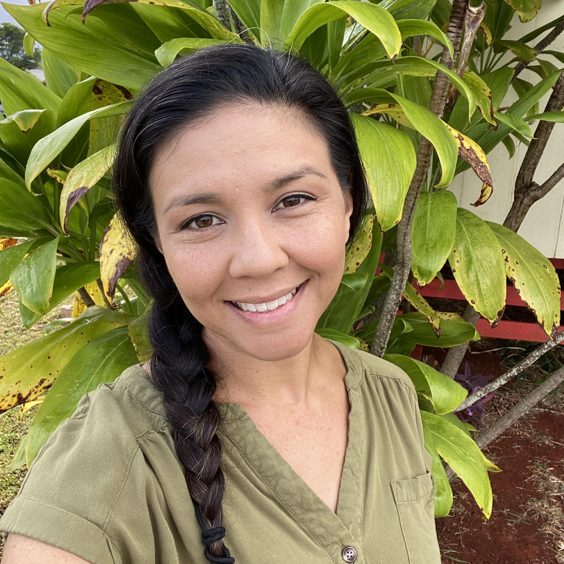 Elisabeth Yuen's Profile Photo