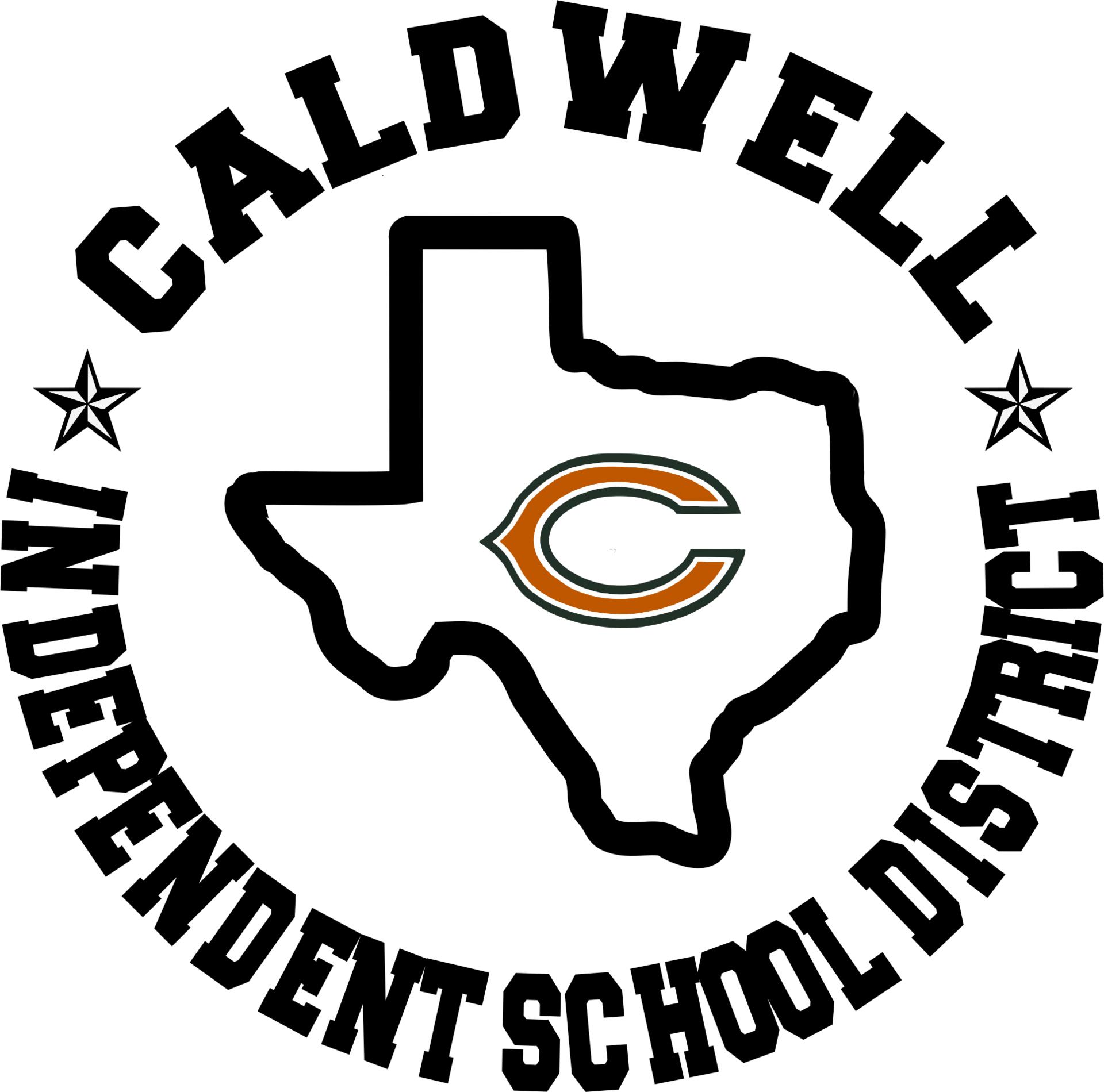 Caldwell ISD Board of Trustees