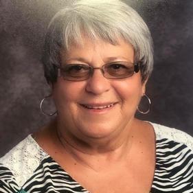 Suzanne Citek's Profile Photo