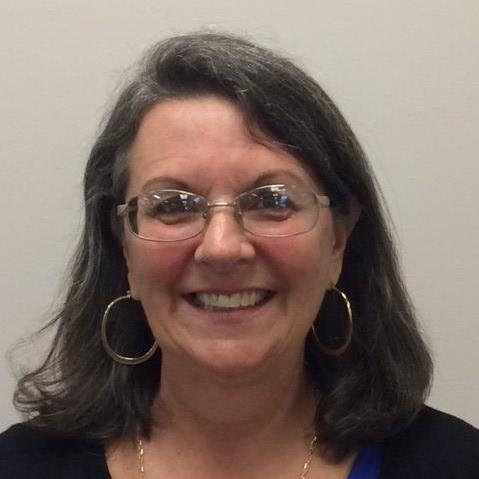 Keri Pinckney's Profile Photo