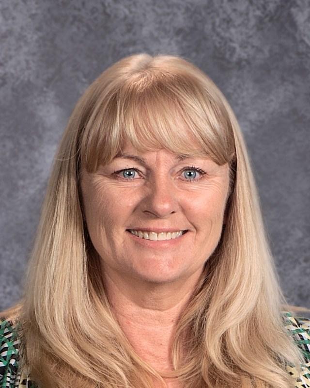 Mrs. Greer