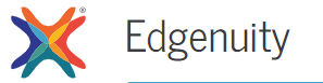 Edgenuity Student Logon