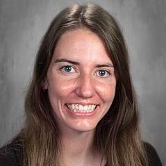 Lauren Kuehfuss's Profile Photo