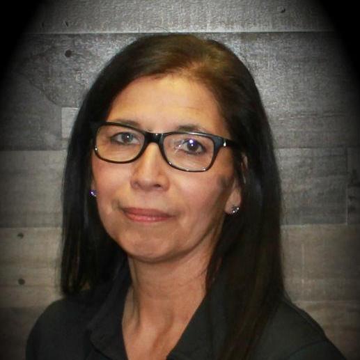 Marjorie Kirksey's Profile Photo
