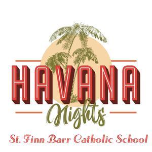 kisspng-havana-nights-tampa-logo-font-brand-explore-downtown-tampa-tampa-amp-things-to-do-5bd560ec6d78b3.7891316515407106364484 copy 2.jpg