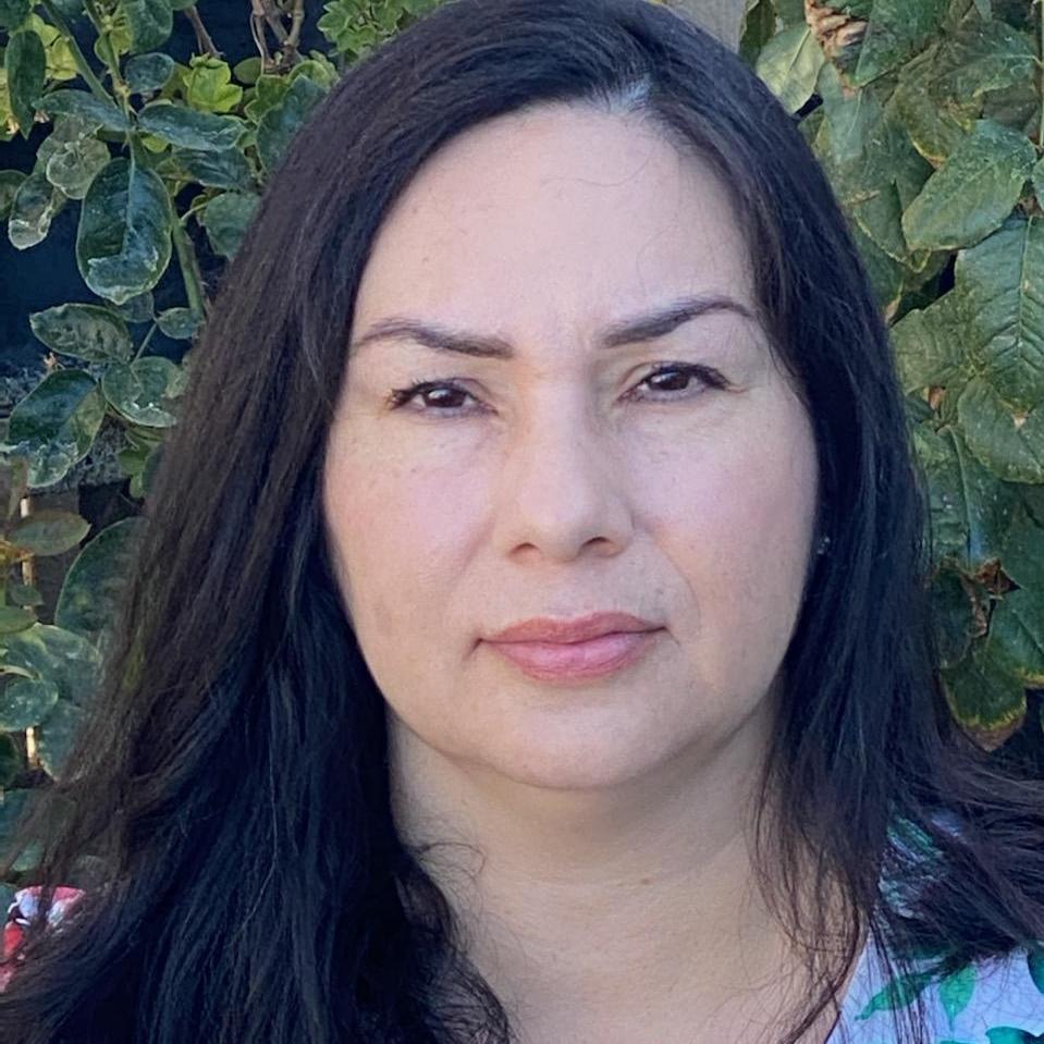 Lourdes Salcedo's Profile Photo