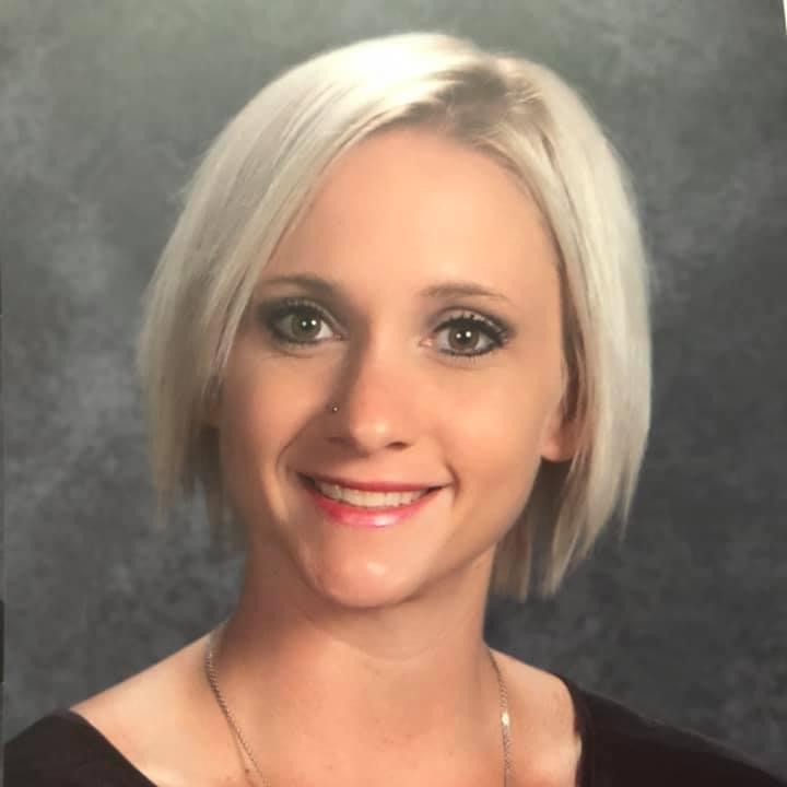 Nicole Eppes's Profile Photo