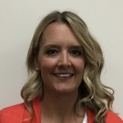 Abby Thompson's Profile Photo