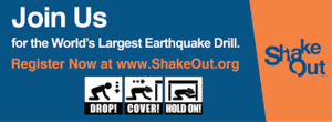 Great Shakeout Drill 2019.png