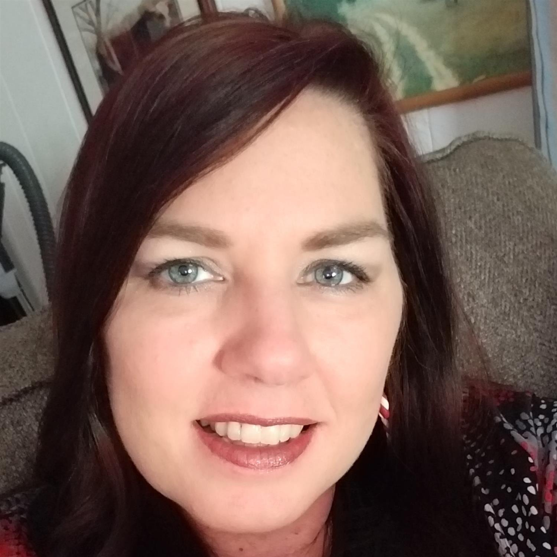 Bobbi Prince's Profile Photo