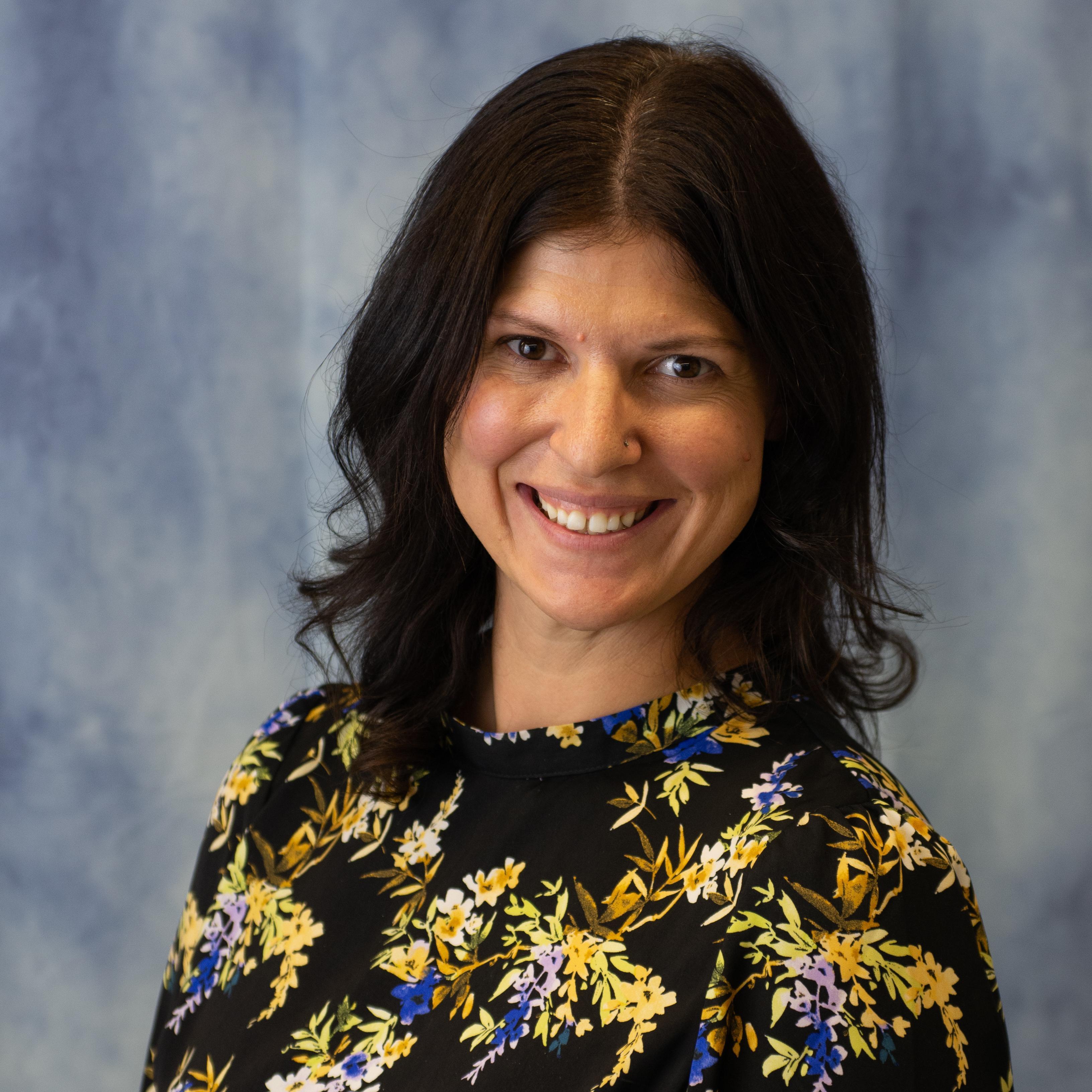 Tirzha Zabarauskas's Profile Photo