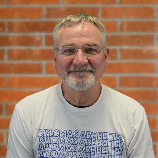 Ray Sicotte's Profile Photo