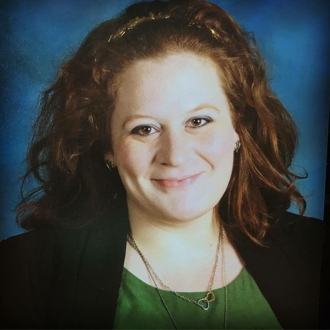 Meredith Phillips's Profile Photo